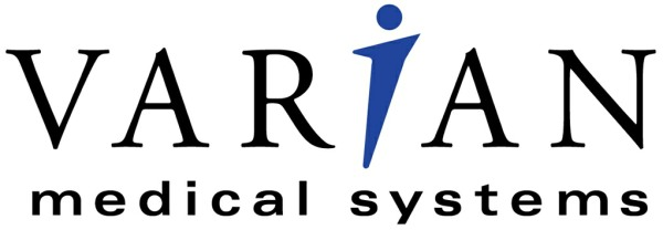 varian+logo
