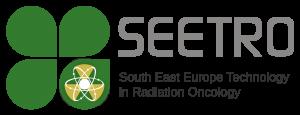 SEETRO_logo