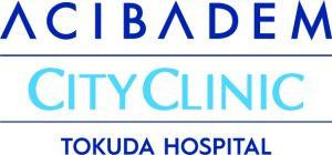 AC_Vertical_EN_Tokuda Hospital