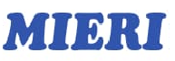 Mieri logo