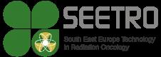 SEETRO_logo_800