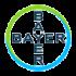 Bayer logo-100x100-no white