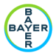 Bayer logo-100x100-no white