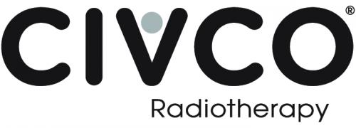 CIVCO-Radiotherapy-Greyscale-Logo (1)