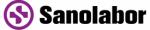 sanolabor_logo-01-velik-200x70