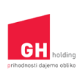 GH-Holding-Logo_150x150-no white